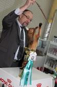 Впервые во Львове выставка CFA 13-14 октября 2012 г. - Страница 2 Schleissner_13.10